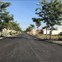 Bán đất biệt thự trung tâm thành phố Đà Nẵng, gần ngay trục Võ Chí Công