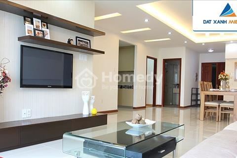 Bán căn hộ chung cư view đẹp tại dự án Hateco Apollo Xuân Phương, giá 2.2 tỷ