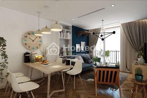Bán gấp căn hộ ở An Bình City, giá chỉ 2.58 tỷ đồng