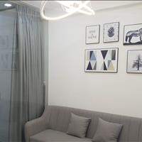 Chính chủ bán gấp căn hộ 1 phòng ngủ full nội thất mặt tiền Phổ Quang cách sân bay 5 phút di chuyển