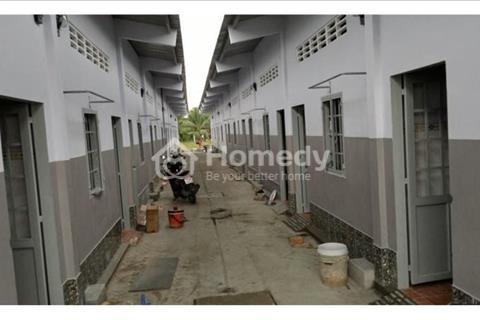 Di cư nước ngoài, bán dãy nhà trọ 368m2 Lâm Văn Bền, Quận 7, giá 4.5 tỷ, liên hệ anh Phùng