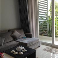 Chỉ 1.6 tỷ sở hữu căn hộ 2 phòng ngủ mặt tiền đường Cộng Hòa, liền kề sân bay Tân Sơn Nhất, giá CĐT