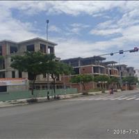 Bán đất khu đô thị sát biển Nguyễn Tất Thành, mặt tiền đường 60m Nguyễn Sinh Sắc