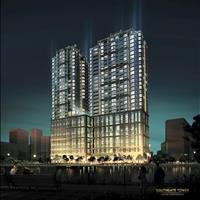 Officetel 45m2 có tầng lửng chỉ 1,5 tỷ duy nhất tại Quận 7 liền kề Phú Mỹ Hưng