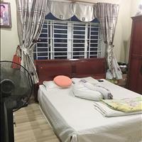 Bán căn hộ chung cư Him Lam Nam Khánh, quận 8, diện tích 88m2, full nội thất, giá 2,250 tỷ