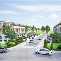 Dự án Golden City Long Điền, Bà Rịa Vũng Tàu, giá chỉ 6-9 triệu/m2, giáp ngay mặt tiền quốc lộ 55