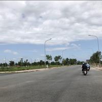 Đất nền Nam Sài Gòn chiết khấu lên tới 16%, trúng ngay xe SH Mode