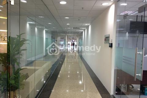 Văn phòng trọn gói 12m2 tòa nhà văn phòng Nguyễn Đình Chiểu, Quận 1, giá chỉ 6.000.000 đồng/tháng