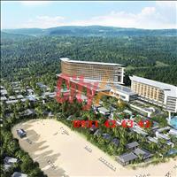 Thật 100% siêu dự án MGM Hội An Resort & Villas, bán với giá cực sốc