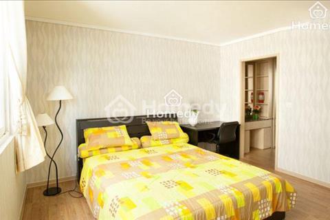 Cho thuê căn hộ Vinhomes Gardenia, diện tích 86m2