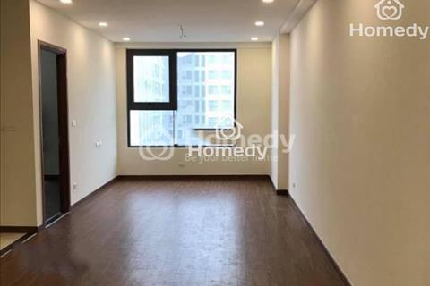 Cho thuê căn hộ chung cư An Bình City - 3 phòng ngủ, 8 triệu/tháng