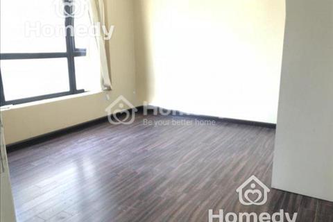 Chính chủ cho thuê căn hộ tầng 20, 90m2 chung cư An Bình City, đủ đồ cơ bản