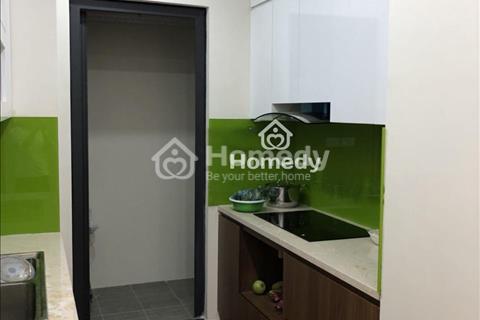 Tôi cần cho thuê căn hộ 3 phòng ngủ ở An Bình City, 7 triệu/tháng