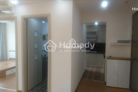 Chính chủ cho thuê căn hộ chung cư Mon City, tầng 16 tòa A1, 63m2
