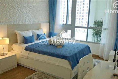 Cho thuê chung cư Vinhomes Gardenia, Mỹ Đình, diện tích 86m2