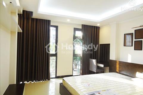 Cho thuê căn hộ 2 phòng ngủ, giá từ 11 triệu/tháng