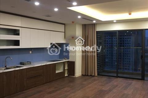 Cho thuê căn hộ Eurowindow Complex, 90m2, giá 14 triệu/tháng
