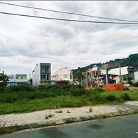 Khu đô thị Phước Lý - đất nền biệt thự ven hồ xanh - lô đất đẹp nhất dự án