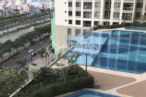 Cho thuê căn hộ ở FLC Star Tower, Hà Đông, Hà Nội