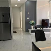 Bán nhanh căn hộ cao cấp The Botanica, 73m2, 2 phòng ngủ, 2 WC, gần sân bay, gía chỉ 3.15 tỷ