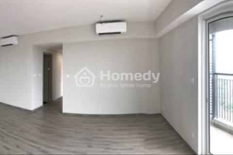 Chính chủ gửi cho thuê căn hộ chung cư An Bình City 2 - 3 phòng ngủ, giá từ 8 - 12 triệu/tháng