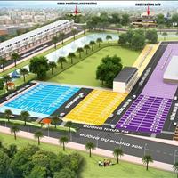 Bán đất quận 9, dự án Việt Nhân Eco.2 Long Trường, giá tốt