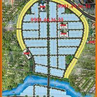 Chỉ 1tỷ5 sở hữu ngay đất nền Nam Sài Gòn đất vàng Trị Yên Riverside chiết khấu 16% rinh SH Modeeee