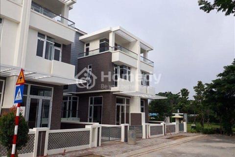 Cần bán biệt thự Jamona, nhà mới đẹp, giá 11 tỷ