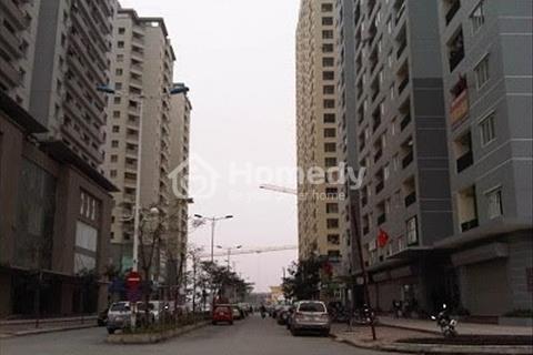 Phá giá bán chung cư Văn Khê, Hà Đông, 110m2, có sổ đỏ