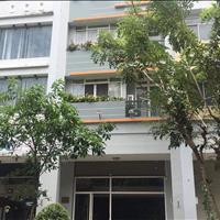 Bán mặt tiền Phạm Thái Bường, khu Mỹ Toàn 2, 6x18,5m, 1 trệt 3 lầu, giá cực rẻ