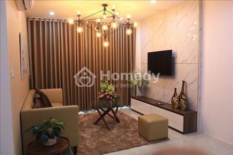 Bán căn hộ 3 phòng ngủ, full nội thất, ở New Life Tower Hạ Long