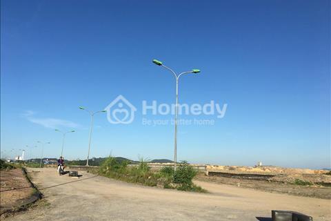 Bán nhiều ô đất Hà Khánh B mở rộng diện tích nhà ống, giá chưa đến 1 tỷ/ô