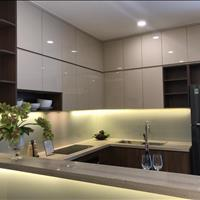 Chính chủ bán lại căn hộ cao cấp La Cosmo 77m2 ko lửng giá 3,838 tỷ bao VAT, phí bảo trì
