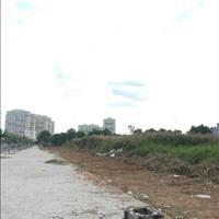 Bán đất khu dân cư ADC Phú Mỹ quận 7, dãy B giá 48 triệu, dãy C giá 50 triệu, dãy A giá 55 triệu
