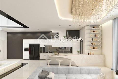 Cho thuê căn hộ 1 phòng ngủ chung cư Lexington nội thất đẹp, giá chỉ 12 triệu/tháng