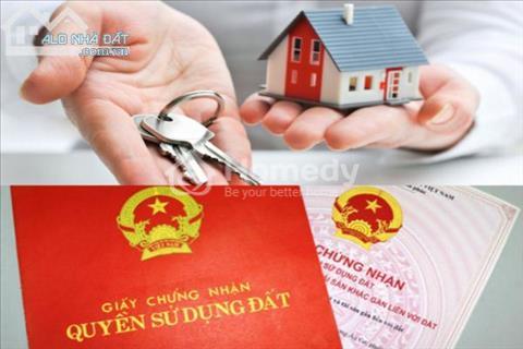 Trị Yên Riverside – Cơ Hội Vàng Cho Nhà Đầu Tư Nhanh Tay Nhất !!!!
