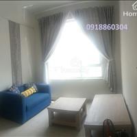 Cần cho thuê căn hộ 3 phòng ngủ tại AZ Sky Định Công, 100m2, giá 8 triệu/tháng