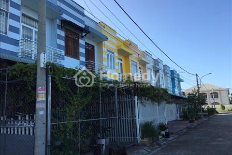 Đất nền giá rẻ tại khu đô thị mới Hoàng Phát, Bạc Liêu