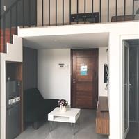 Căn hộ mini quận 7, full nội thất mới tinh, Nguyễn Thị Thập, tiện nghi