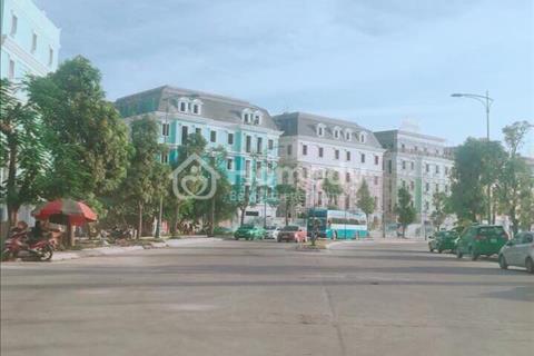 Mô hình kinh doanh khách sạn mini (Townhouse) siêu mới, lợi nhuận 2,5 - 3 tỷ/năm tại Bãi Cháy