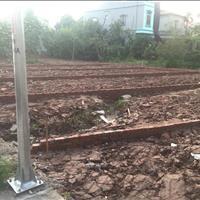 Bán lô đất thôn Ngọc Động, Đa Tốn, Gia Lâm, Hà Nội diện tích 76m2