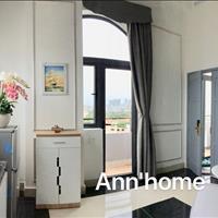 Căn hộ chung cư mini giá rẻ Quận 7 full nội thất, gần Lotte Mart, nhận đặt phòng tháng 8