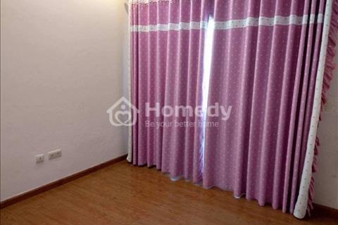 Cho thuê gấp chung cư Green House Việt Hưng 72m2 6 triệu/tháng nội thất đẹp