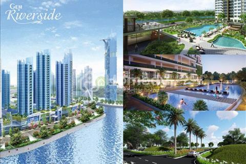 Vịnh Hạ Long giữa lòng Sài Gòn Quận 2, 1,9 tỷ, nhà phân phối chính thức