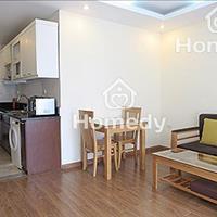 Cho thuê căn hộ chung cư Hồ Gươm Plaza, giá 12 triệu/tháng