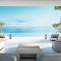 Aloha thiên đường nghỉ dưỡng trong tầm tay bạn