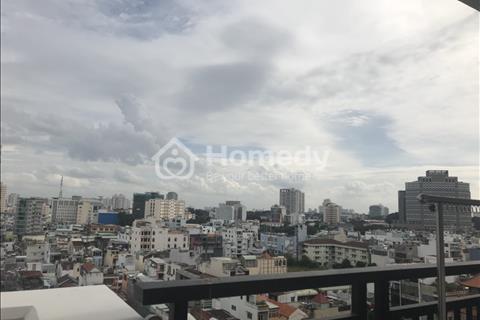 Chính chủ cần bán gấp căn hộ chung cư 203 Nguyễn Trãi, gần vòng xoay Cống Quỳnh, quận 1