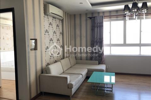 Cần chuyển nhượng căn hộ Copac Square quận 4, 90m2, full nội thất, giá chỉ 2,9 tỷ