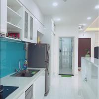 Chính chủ cần bán gấp căn hộ cao cấp The Botanica, 53m2, full nội thất, 1 phòng ngủ, gía chỉ 2.5 tỷ