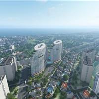 Độc quyền căn hộ Gateway Vũng Tàu tầng thấp, giá tốt nhất dự án, thích hợp mua ở và đầu tư